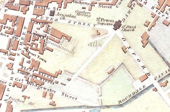 man-map3