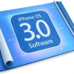 iPhone-OS-3.0-Software
