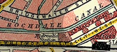man-map1