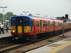 class455