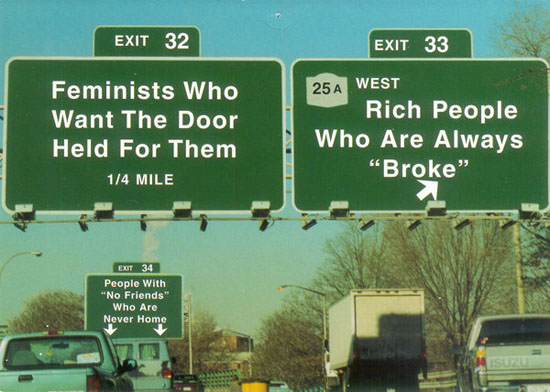 sign-richfeminists