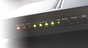 photo-router