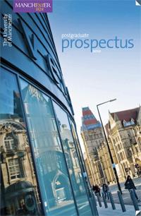 m2010-pg-prospectus